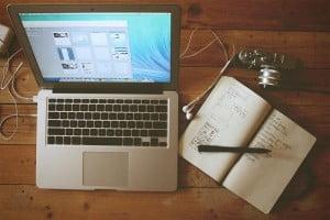 Formation à la rédaction web