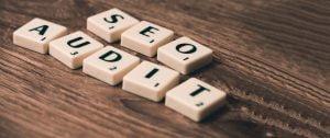 Faire un audit du référencement de son site internet