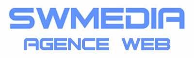 Agence Web SwMedia