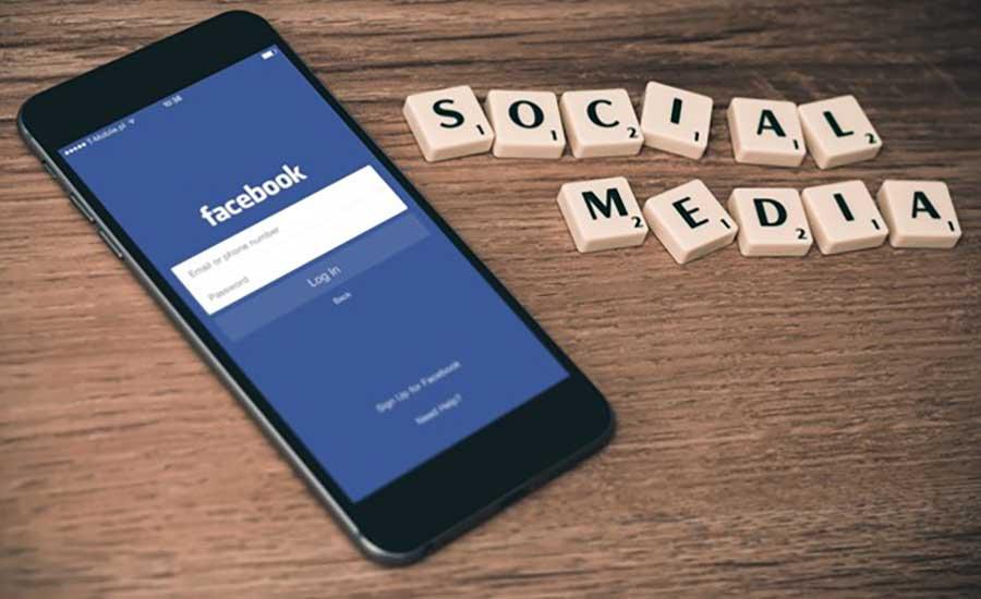 Comment choisir une agence de médias sociaux